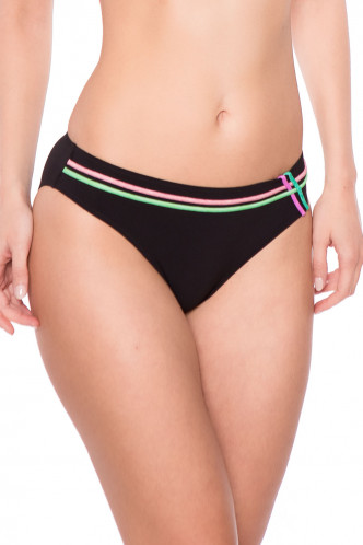Abbildung zu Bikini-Slip (423679) der Marke Lidea aus der Serie Trinidad