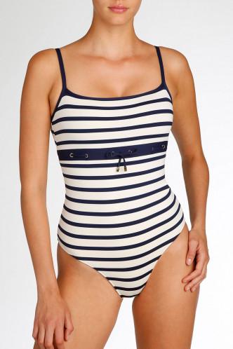 Abbildung zu Badeanzug (1000430) der Marke Marie Jo aus der Serie Catherine