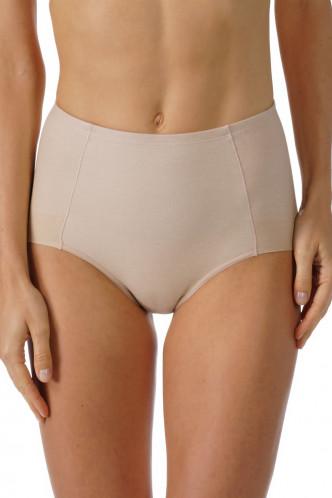 Abbildung zu High-Waist Pants (49345) der Marke Mey Damenwäsche aus der Serie Serie Nova