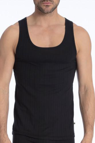 Abbildung zu Athletic-Shirt (12986) der Marke Calida aus der Serie Pure & Style