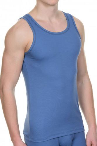 Abbildung zu Sportshirt (22031499) der Marke Bruno Banani aus der Serie Perfect Line