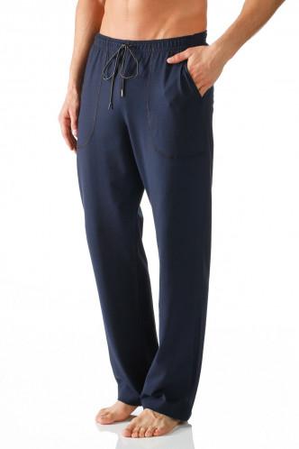 Abbildung zu Hose lang (24660) der Marke Mey Herrenwäsche aus der Serie Lounge