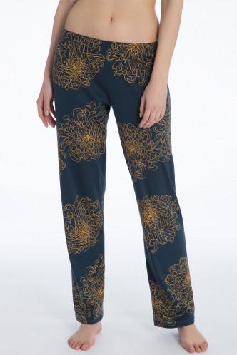 Abbildung zu Hose lang (29193) der Marke Calida aus der Serie Favourites Trend