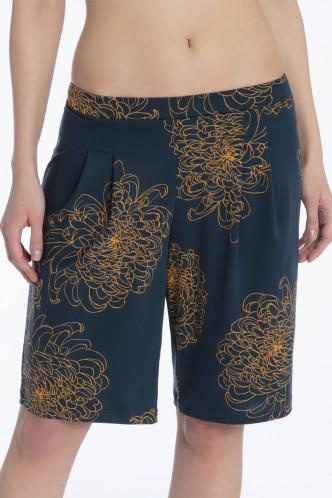 Abbildung zu Shorts (26393) der Marke Calida aus der Serie Favourites Trend