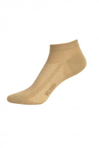 Abbildung zu Breathable Sneakers (935956) der Marke Elbeo aus der Serie Bamboo