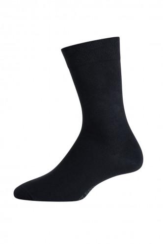 Abbildung zu Das perfekte Trio Socken, 3er-Pack (905597) der Marke Elbeo aus der Serie Strick