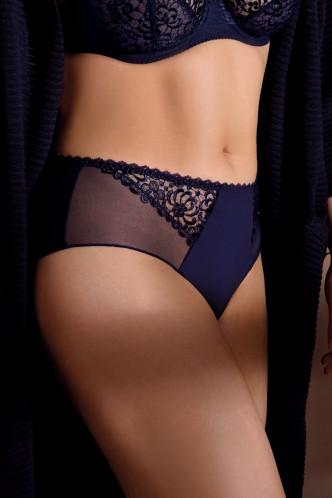 Abbildung zu Taillenslip (DCC0301) der Marke Antinea aus der Serie Fashion Guipure