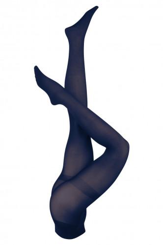 Abbildung zu Warm & Beautiful Strumpfhose (902944) der Marke Elbeo aus der Serie Elegance