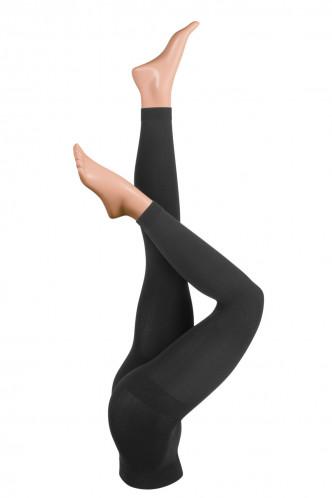 Abbildung zu Soft & Warm Leggings (903321) der Marke Elbeo aus der Serie Elegance