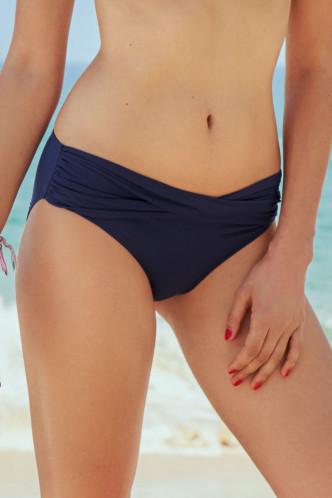 Abbildung zu Bikini-Slip Liz (L4 8707-0) der Marke Rosa Faia aus der Serie Island Hopping