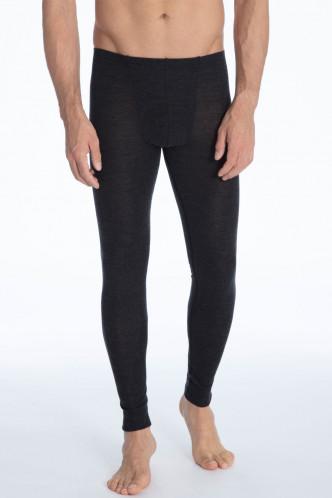 Abbildung zu Hose lang (28060) der Marke Calida aus der Serie Wool & Silk