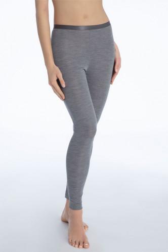 Abbildung zu Leggings (27435) der Marke Calida aus der Serie True Confidence