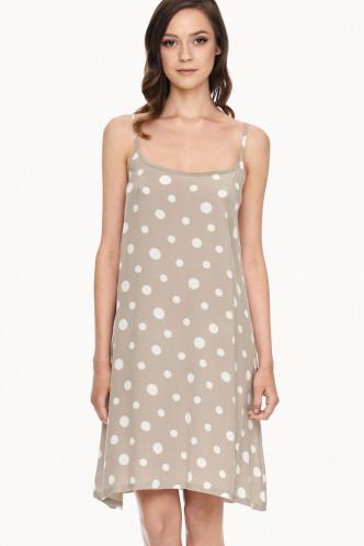 Abbildung zu Nighty vegan (391300) der Marke Gattina aus der Serie Björk
