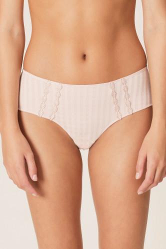 Abbildung zu Hotpants (0500415) der Marke Marie Jo aus der Serie Avero