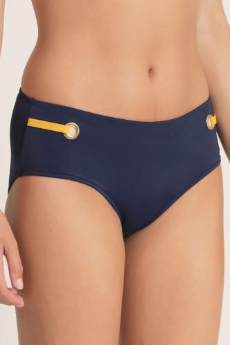 Abbildung zu Bikini-Shorty (1001553) der Marke Marie Jo aus der Serie Claudia