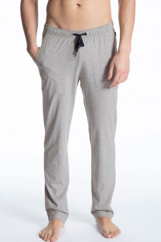 Abbildung zu Hose mit Seitentaschen (29081) der Marke Calida aus der Serie Remix Basic