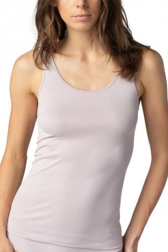 Abbildung zu Top Bodysize (55204) der Marke Mey Damenwäsche aus der Serie Serie Emotion