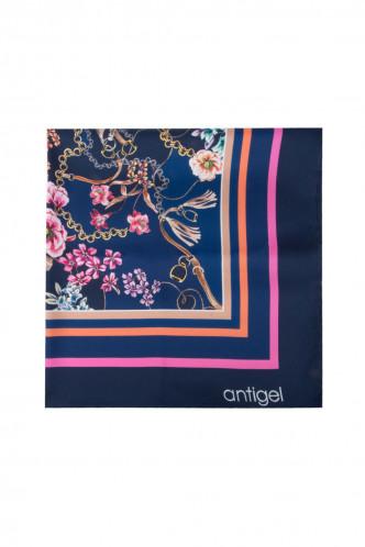 Abbildung zu Tuch (EFG7081) der Marke Antigel aus der Serie Folie Foulard