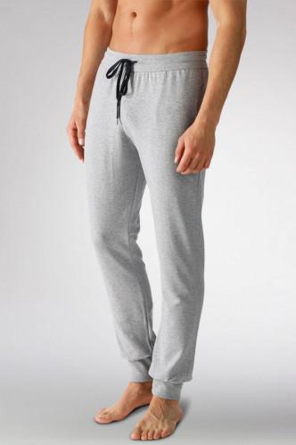 Abbildung zu Track Pants Enjoy (23560) der Marke Mey Herrenwäsche aus der Serie Lounge