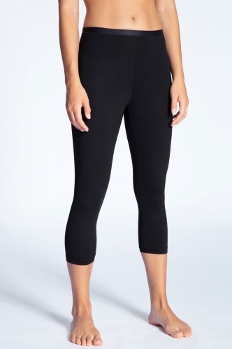 Abbildung zu Leggings 3/4 (27038) der Marke Calida aus der Serie Natural Comfort