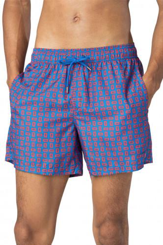 Abbildung zu Badeshorts Esquel (65235) der Marke Mey Herrenwäsche aus der Serie Swimwear Fashion