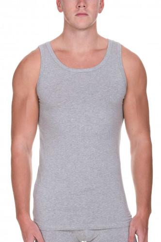 Abbildung zu Sportshirt (22042162) der Marke Bruno Banani aus der Serie Infinity