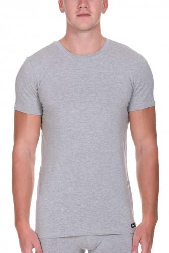 Abbildung zu Shirt (22062162) der Marke Bruno Banani aus der Serie Infinity