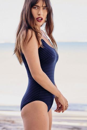 Abbildung zu Badeanzug Pepita (M0 7256) der Marke Anita aus der Serie Badeanzüge