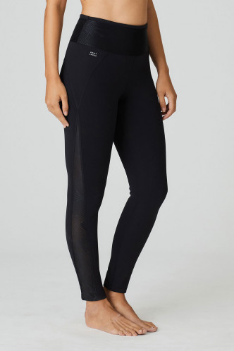 Abbildung zu Work Out Pants (6000580) der Marke PrimaDonna aus der Serie The Game