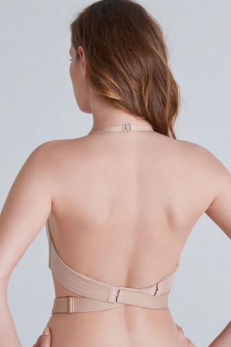 Abbildung zu Accessoire tiefer Rücken (199802) der Marke Simone Perele aus der Serie Accessoires