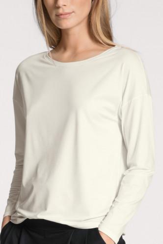 Abbildung zu Shirt langarm (15137) der Marke Calida aus der Serie Favourites