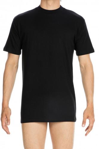 Abbildung zu T-Shirt Crew Neck Harro New (405508) der Marke HOM aus der Serie Shirts