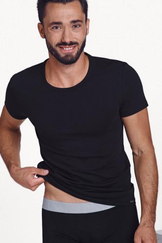 Abbildung zu T-Shirt (31008) der Marke Lisca Men aus der Serie Hercules
