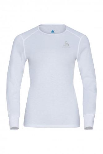 Abbildung zu Shirt langarm, warm Eco (159101) der Marke Odlo aus der Serie Active Warm Eco
