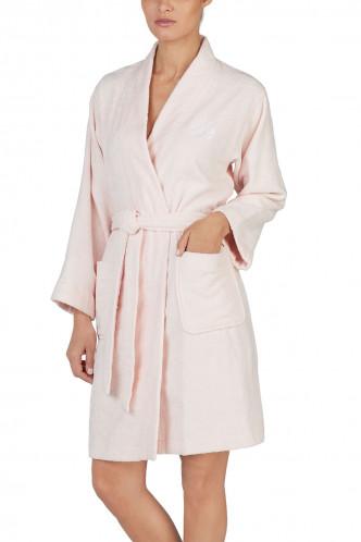 Abbildung zu The Greenwich Robe (I814414) der Marke Lauren Ralph Lauren aus der Serie Robes