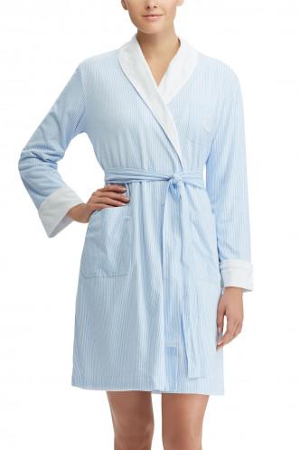 Abbildung zu Short Shawl Collar Robe (I8141231) der Marke Lauren Ralph Lauren aus der Serie Robes