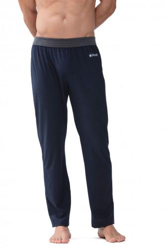 Abbildung zu Hose lang (66660) der Marke Mey Herrenwäsche aus der Serie Serie Zzzleepwear