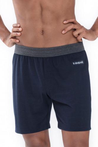 Abbildung zu Short Pants (66650) der Marke Mey Herrenwäsche aus der Serie Serie Zzzleepwear