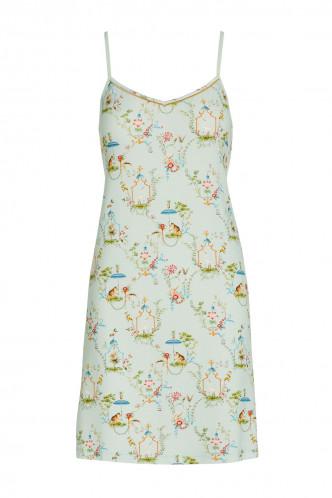 Abbildung zu Diezel Singerie Nightdress (51506025-029) der Marke Pip Studio aus der Serie Nightwear 2021