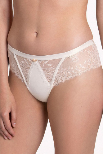 Abbildung zu Panty (12308) der Marke Lisca aus der Serie Selection Rose