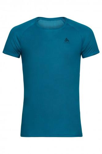 Abbildung zu Shirt kurzarm, light Eco (141162) der Marke Odlo aus der Serie Active F-Dry Light Eco