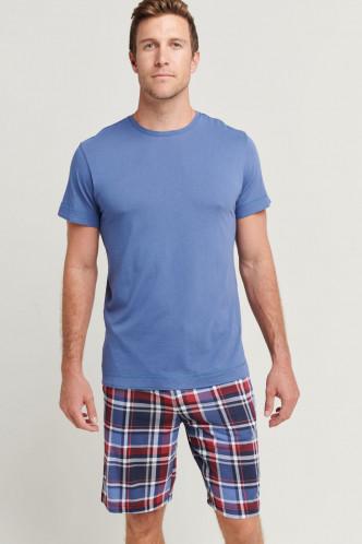 Abbildung zu Pyjama kurz (500001) der Marke Jockey aus der Serie Nightwear