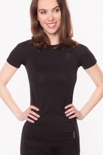 Abbildung zu Shirt kurzarm, x-light (188191) der Marke Odlo aus der Serie Performance X-Light