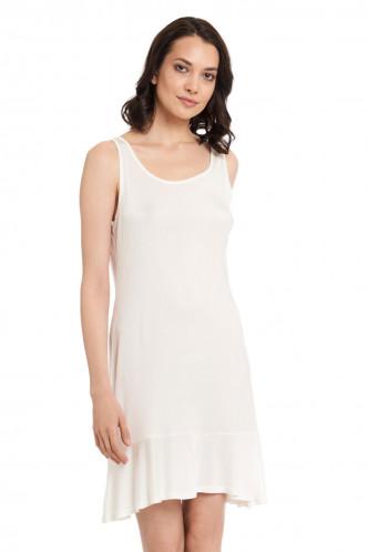 Abbildung zu Kleid (390013) der Marke Gattina aus der Serie Adele