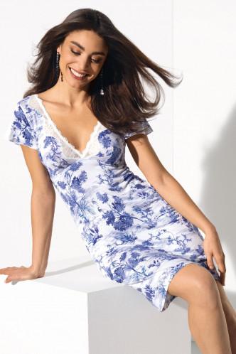 Abbildung zu Nachthemd Sexy (ELH1208) der Marke Antigel aus der Serie Reve de Jouy