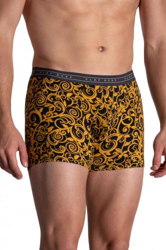 Abbildung zu Boxerpants (108885) der Marke Olaf Benz aus der Serie RED 2114