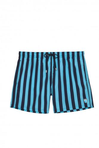 Abbildung zu Beach Boxer Milo (402056) der Marke HOM aus der Serie Beachwear Fashion