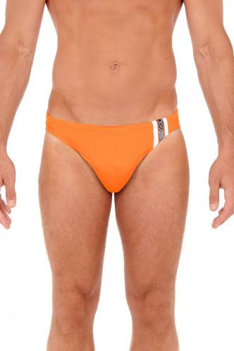 Abbildung zu Swim Micro Briefs Alize (402223) der Marke HOM aus der Serie Beachwear Fashion