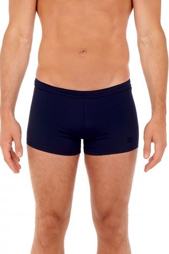 Abbildung zu Swim Shorts Sea Life (402047) der Marke HOM aus der Serie Beachwear Basic