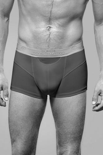 Abbildung zu Boxer Shorty Sir George (M111) der Marke Super Constellation aus der Serie Essentials for men